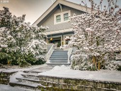 Photo of 4738 SE MADISON ST, Portland, OR 97215 (MLS # 18261225)