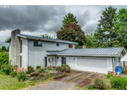 Photo of 4010 NW 127TH ST, Vancouver, WA 98685 (MLS # 18266431)