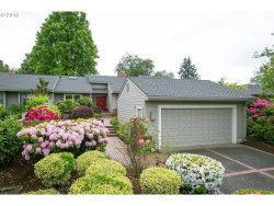 Photo of 7460 SW DOWNS POST RD, Wilsonville, OR 97070 (MLS # 18269067)