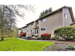 Photo of 11387 SW SPRINGWOOD DR , Unit 39, Tigard, OR 97223 (MLS # 18271244)