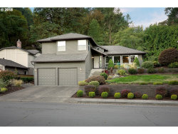 Photo of 18180 UPPER MIDHILL DR, West Linn, OR 97068 (MLS # 18271787)