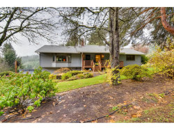Photo of 30417 SW HEATER RD, Sherwood, OR 97140 (MLS # 18272768)