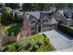 Photo of 12826 SW SEVILLA AVE, Tigard, OR 97223 (MLS # 18276416)