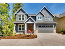 Photo of 6911 SW LOCUST ST, Tigard, OR 97223 (MLS # 18278296)