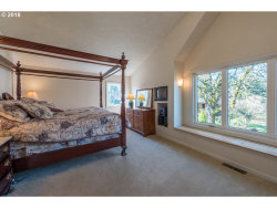 Tiny photo for 7701 SE 162ND AVE, Portland, OR 97236 (MLS # 18278878)