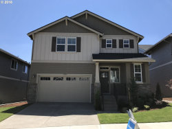 Photo of 13244 SW Maddie LN, Tigard, OR 97223 (MLS # 18281241)