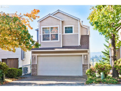 Photo of 13600 SW WILLOW TOP LN, Tigard, OR 97224 (MLS # 18281614)