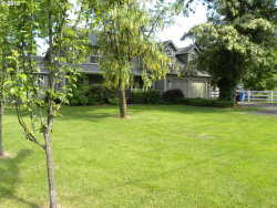 Photo of 8101 NE 152ND AVE, Vancouver, WA 98682 (MLS # 18283542)