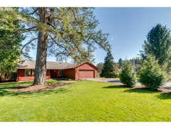 Photo of 17620 SW 131ST AVE, Tigard, OR 97224 (MLS # 18284763)