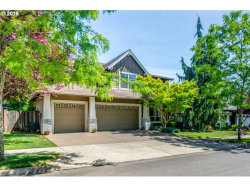 Photo of 2385 ROGUE WAY, West Linn, OR 97068 (MLS # 18285355)
