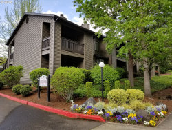 Photo of 9580 SW 146TH TER , Unit 2, Beaverton, OR 97007 (MLS # 18287825)