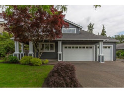 Photo of 2375 ROGUE WAY, West Linn, OR 97068 (MLS # 18290180)