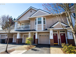 Photo of 4155 SUMMERLINN DR, West Linn, OR 97068 (MLS # 18294052)