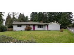 Photo of 8640 SW MCDONALD ST, Tigard, OR 97224 (MLS # 18296854)