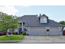 Photo of 2503 NW 115TH ST, Vancouver, WA 98685 (MLS # 18299585)