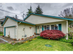 Photo of 630 SW UTAH ST, Camas, WA 98607 (MLS # 18299994)