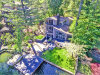 Photo of 1115 LAKE FRONT RD, Lake Oswego, OR 97034 (MLS # 18300487)