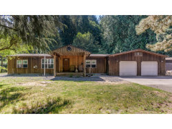 Photo of 25920 SW PACIFIC HWY, Sherwood, OR 97140 (MLS # 18302050)