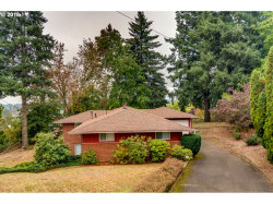 Photo of 1004 NE 64TH ST, Vancouver, WA 98665 (MLS # 18303761)