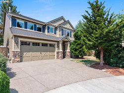 Photo of 7712 NE 105TH CT, Vancouver, WA 98662 (MLS # 18303815)