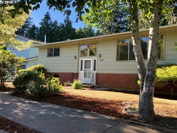 Photo of 1805 NW 13TH ST, Gresham, OR 97030 (MLS # 18304254)