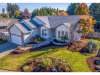 Photo of 2012 SW MONTMORE WAY, Troutdale, OR 97060 (MLS # 18304333)