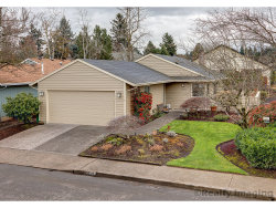 Photo of 15806 NE SACRAMENTO ST, Portland, OR 97230 (MLS # 18304768)