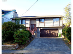 Photo of 1380 COMMERCIAL, Coos Bay, OR 97420 (MLS # 18307488)