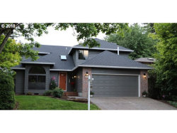 Photo of 10729 SW RIVER DR, Tigard, OR 97224 (MLS # 18310790)