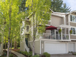 Photo of 14172 SW BARROWS RD , Unit #1, Tigard, OR 97223 (MLS # 18312916)