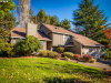 Photo of 559 SUNNY HILL DR, Lake Oswego, OR 97034 (MLS # 18312936)