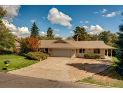 Photo of 14900 SW 141ST AVE, Tigard, OR 97224 (MLS # 18315209)