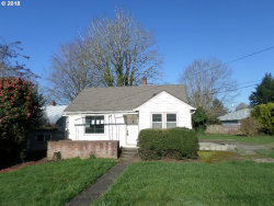 Photo of 11845 SE 34TH AVE, Milwaukie, OR 97222 (MLS # 18316024)