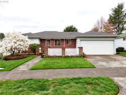 Photo of 6417 SW LOOP DR, Portland, OR 97221 (MLS # 18318163)