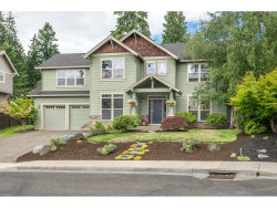 Photo of 52533 MARIA LN, Scappoose, OR 97056 (MLS # 18320616)