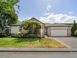 Photo of 13721 SE 36TH ST, Vancouver, WA 98683 (MLS # 18321088)