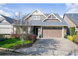 Photo of 553 TURNBERRY AVE, Woodburn, OR 97071 (MLS # 18322083)