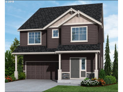 Photo of 7321 NW DUSTY TER, Portland, OR 97229 (MLS # 18323226)