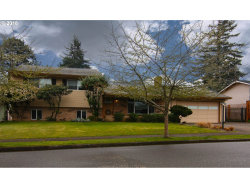 Photo of 12004 NE FARGO ST, Portland, OR 97220 (MLS # 18323471)