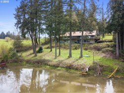 Photo of 20775 SW Scholls Sherwood RD, Sherwood, OR 97140 (MLS # 18325639)