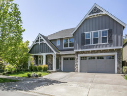 Photo of 28379 SW MORNINGSIDE AVE, Wilsonville, OR 97070 (MLS # 18327413)