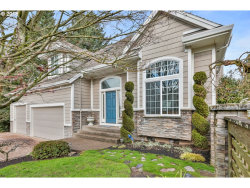 Photo of 7761 SW OAK ST, Portland, OR 97223 (MLS # 18329332)