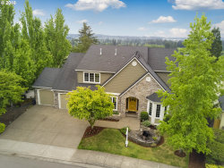 Photo of 10788 SW KABLE ST, Tigard, OR 97224 (MLS # 18330862)