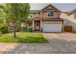 Photo of 211 NW 153RD ST, Vancouver, WA 98685 (MLS # 18334916)