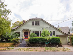 Photo of 1111 NE IMPERIAL AVE, Portland, OR 97232 (MLS # 18337315)