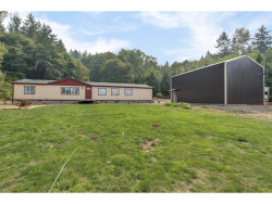 Photo of 130 N BURKE RD, Woodland, WA 98674 (MLS # 18340676)