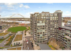 Photo of 1255 NW 9TH AVE , Unit 512, Portland, OR 97209 (MLS # 18340922)