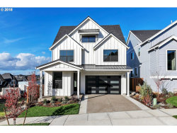 Photo of 12347 NW GLENOVER LN, Portland, OR 97229 (MLS # 18341523)