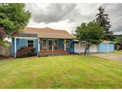 Photo of 24788 SW LABROUSSE RD, Sherwood, OR 97140 (MLS # 18344030)