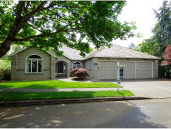 Photo of 19770 DERBY ST, West Linn, OR 97068 (MLS # 18344825)